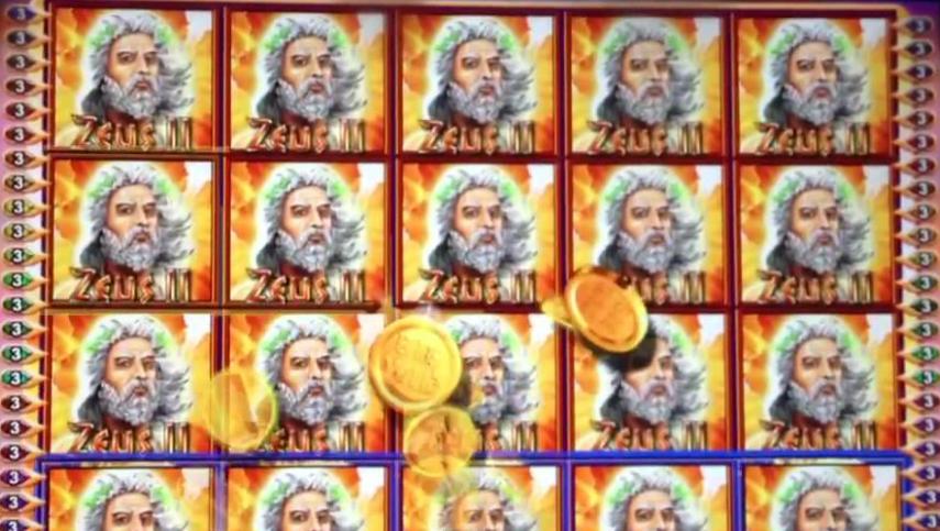 Slot88 Jackpot