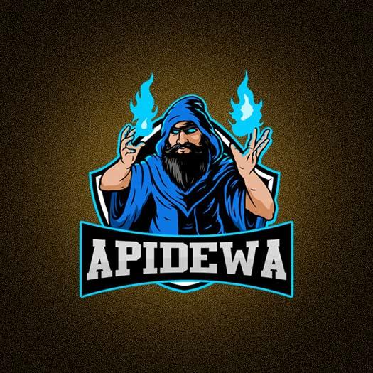 Slot Online Api Dewa