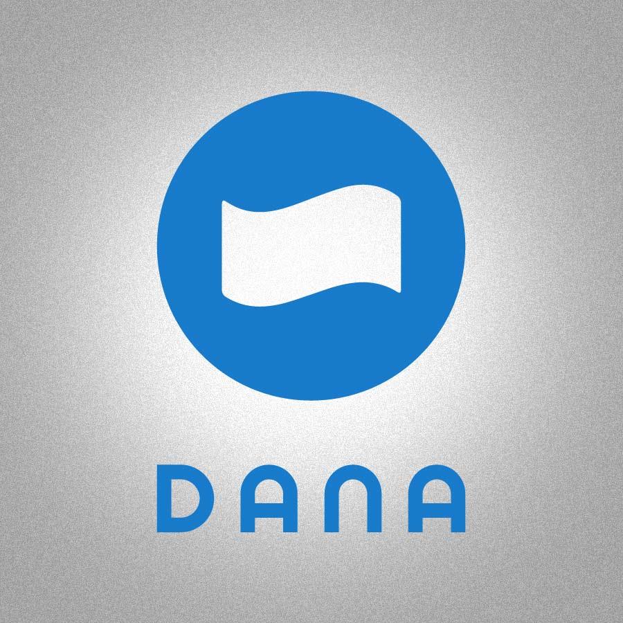 Deposit Dana
