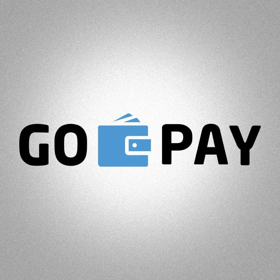 Deposit Gopay