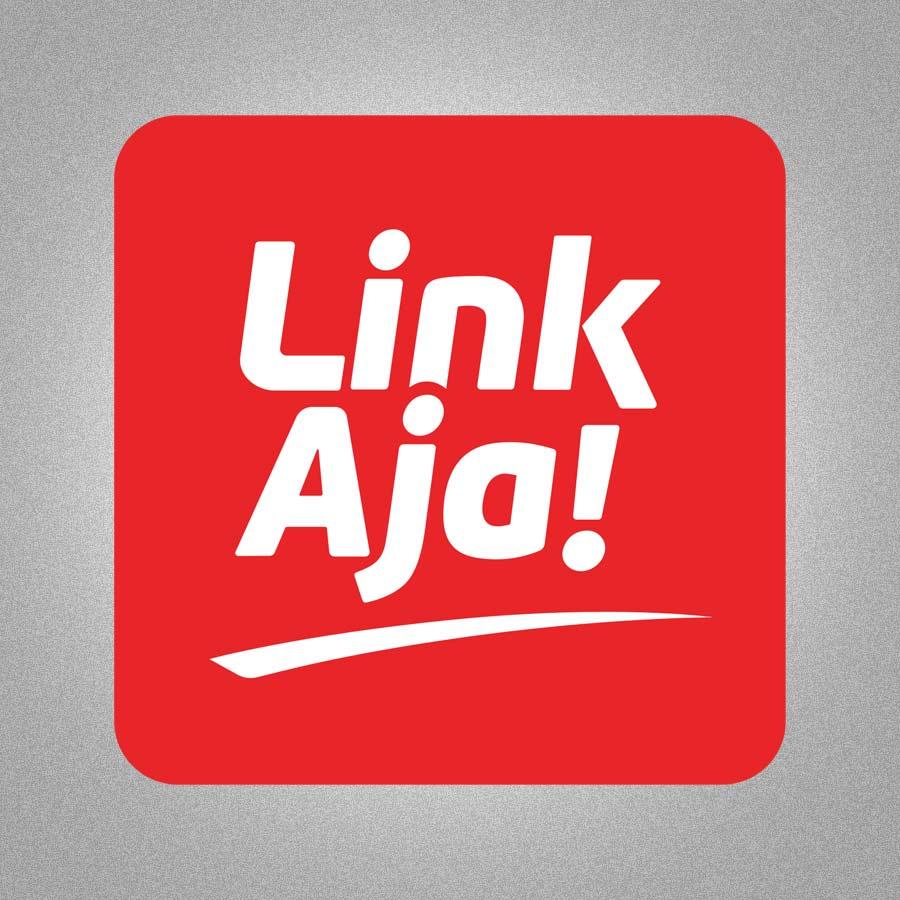 Deposit Linkaja