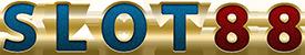 Slot88