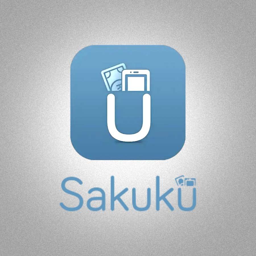 Deposit Sakuku