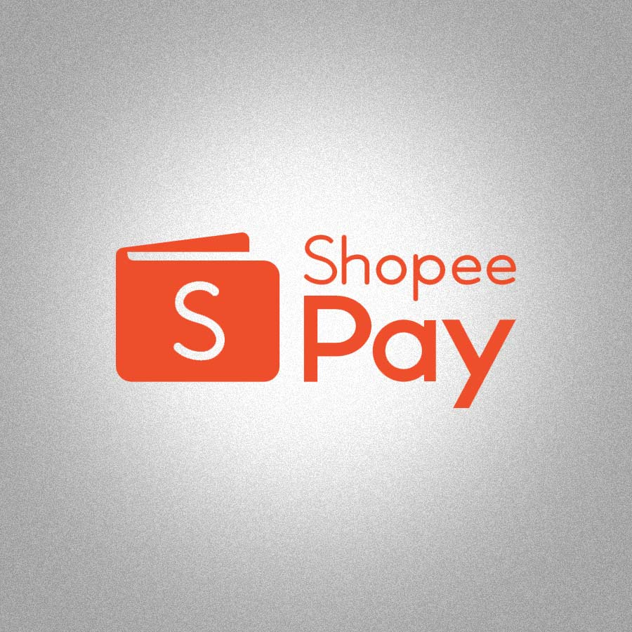 Deposit Shopeepay