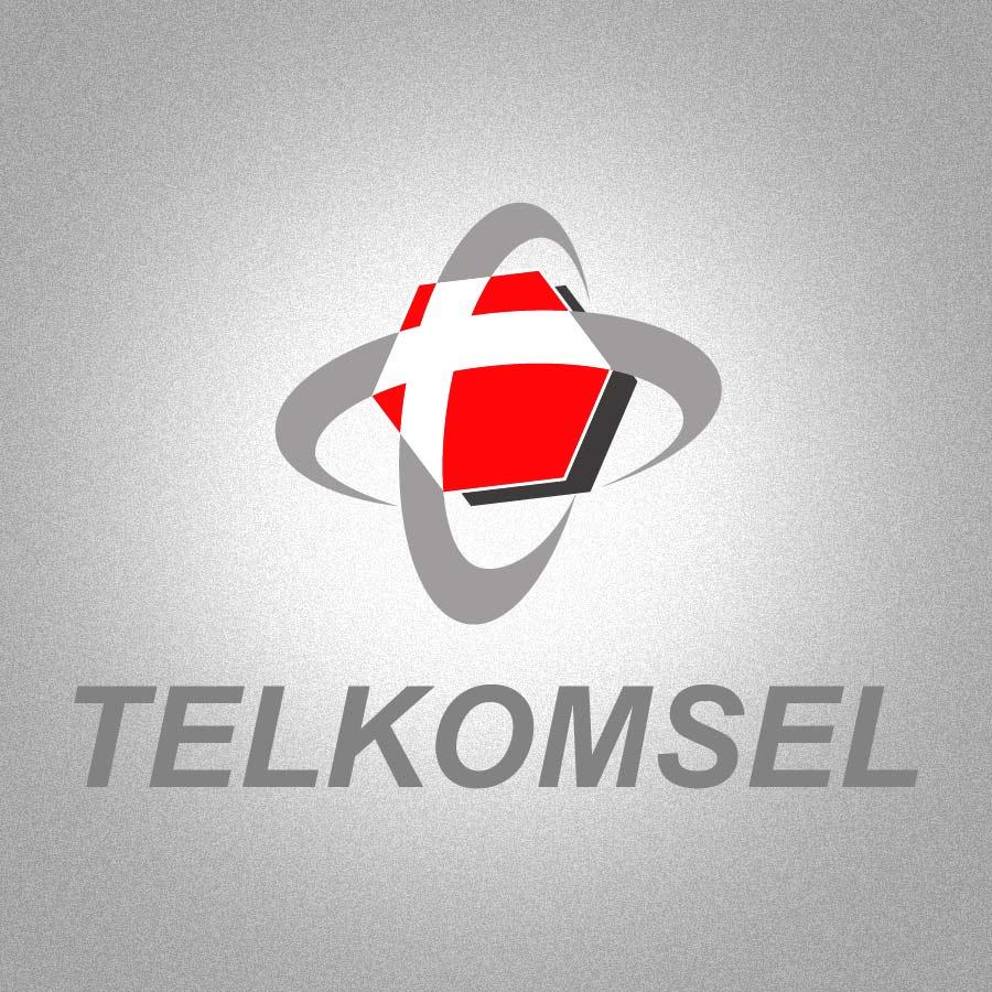 Deposit Telkom