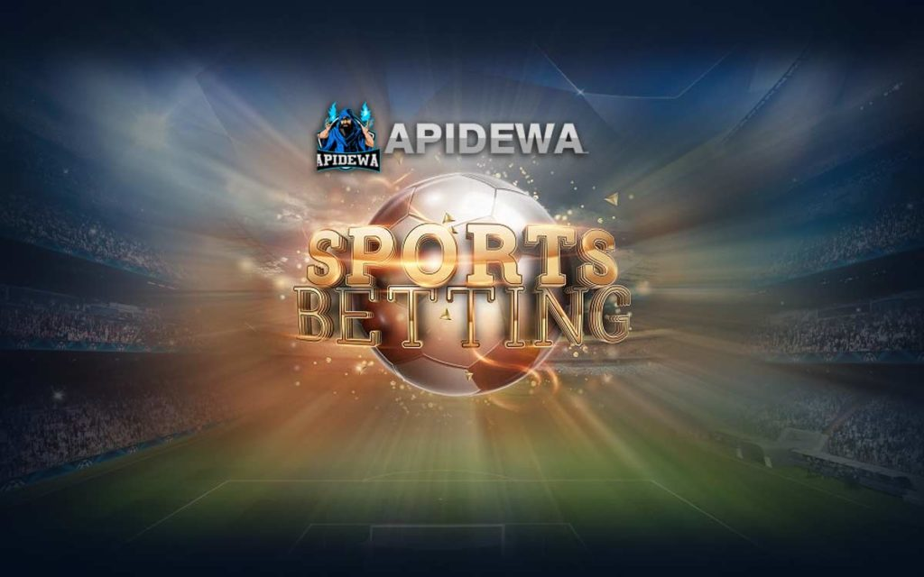 situs sports betting